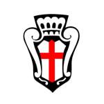 Про Верчелли - logo