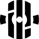 Insilio - logo