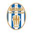 Акрагас - logo