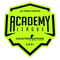 WePlay Academy League S2 - logo