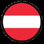 Австрия - logo