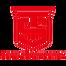 Team Strawberry - logo