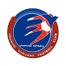Мбабане Суоллоус - logo