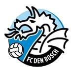 Ден Босх - logo