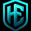 Havik Esports - logo