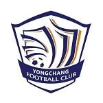 Шицзячжуан Эвер Брайт - logo
