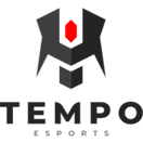 Tempo - logo