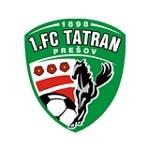 Татран - logo