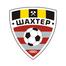 Шахтер-Петриков - logo