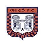 Бояка Чико - logo