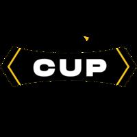 Fantasyexpo Cup Fall 2021 - logo