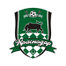 Краснодар мол - logo