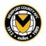 Ньюпорт - logo