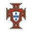 Португалия U-21 - logo