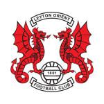 Лейтон Ориент - logo