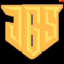 Jaegers Esports - logo