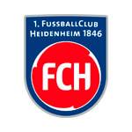 Хайденхайм - logo