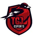 TGJ Esports - logo
