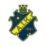 АИК - logo