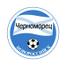 Черноморец - logo