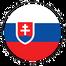 Словакия - logo