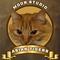 Moon Studio Asian Tigers 2021 - logo