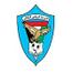 Дибба - logo