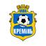 Кремень - logo