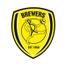 Бертон - logo