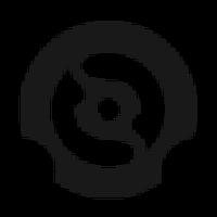 DPC Северная Америка: BTS S1 - Upper Division - logo