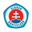 Слован Братислава - logo