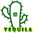 Tequila - logo