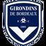 Бордо - logo