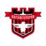 Газиантепспор - logo