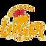 LING ER - logo