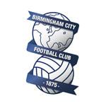 Бирмингем - logo
