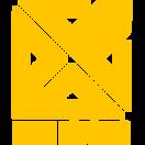 Bren Esports - logo