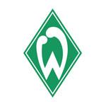 Вердер-2 - logo