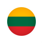 Литва - logo