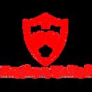 Brothers United - logo