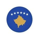 Косово - logo