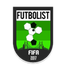 Futbolist - logo