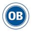 Оденсе - logo