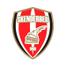 Скендербеу - logo