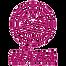 Team Virus - logo