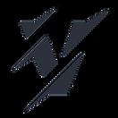 ViKin.gg - logo