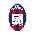 Кротоне - logo
