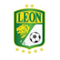 Леон - logo