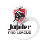 Бельгия. Высшая лига - logo