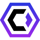 Coalesce - logo